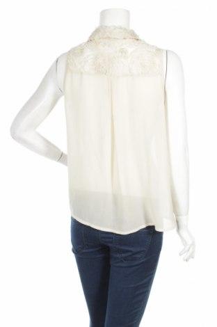 Γυναικείο πουκάμισο Sans Souci