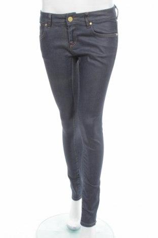Дамски дънки Victoria Beckham