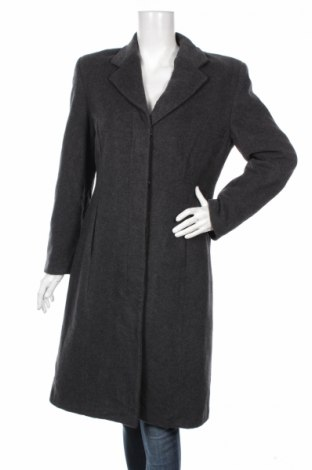 Damski płaszcz Sa. Hara