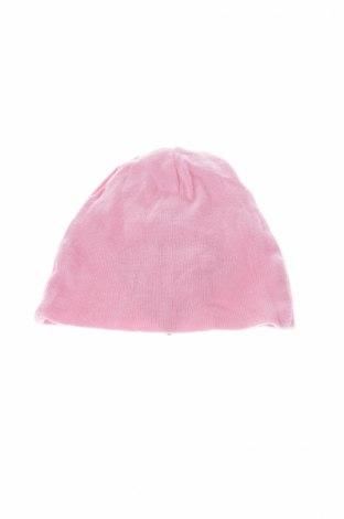 Детска шапка Gerber