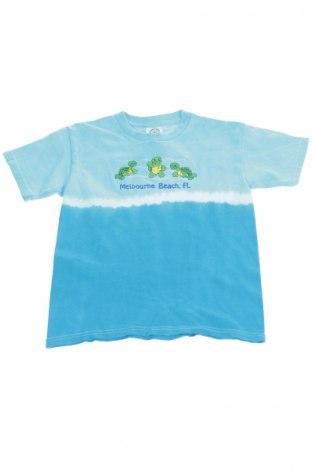 Детска тениска Delta