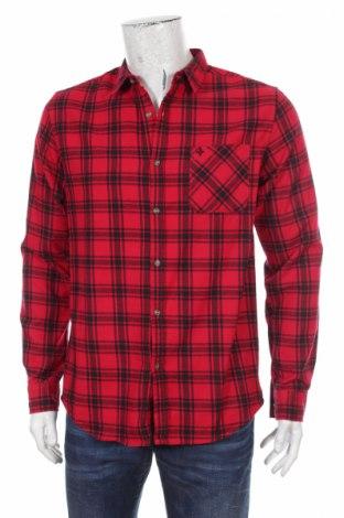 Мъжка риза 157