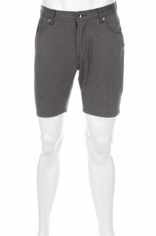 Pantaloni scurți de bărbați John Varvatos