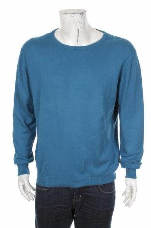 Męski sweter Cotton Cashmere