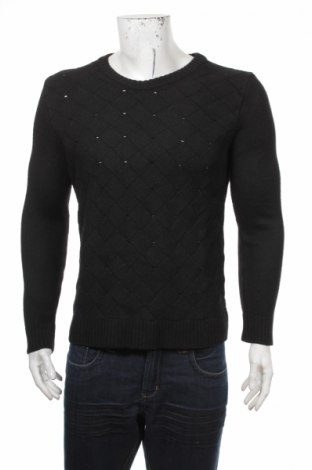 Męski sweter Emporio Armani