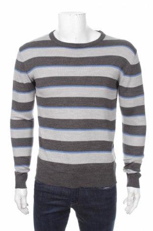 Męski sweter Identic