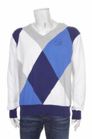 Męski sweter Yes Or No