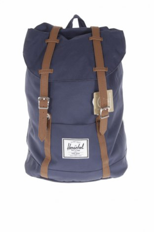 Plecak na laptopa Herschel
