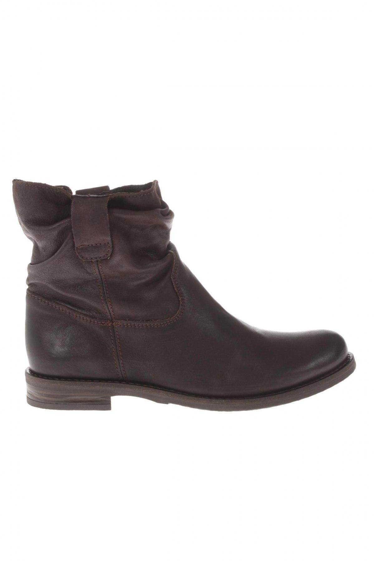 4df001f81757 Dámské topánky Buffalo - za výhodnú cenu na Remix -  7799330
