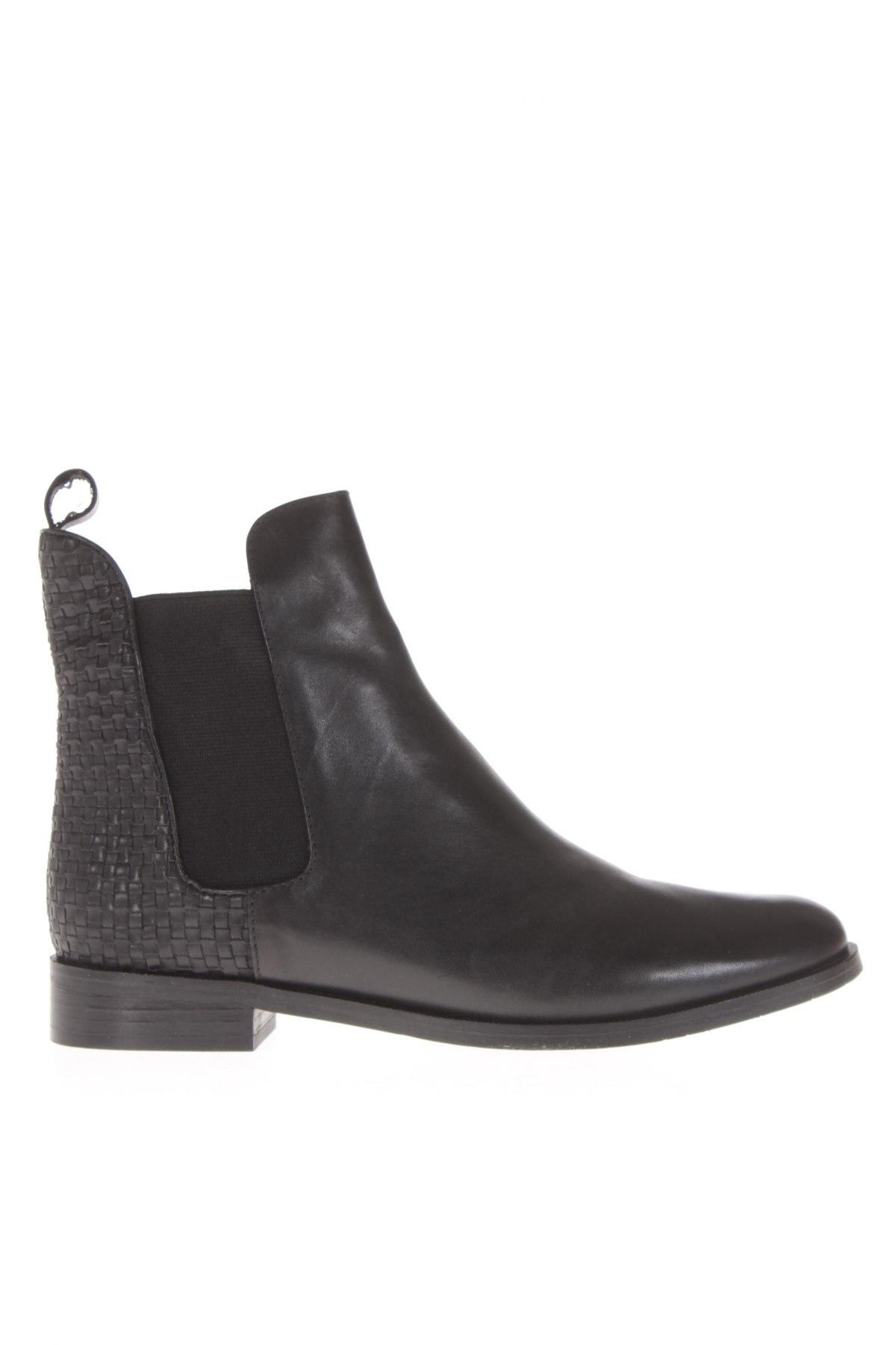 women 39 s ankle boots kiomi 7807873 remix. Black Bedroom Furniture Sets. Home Design Ideas