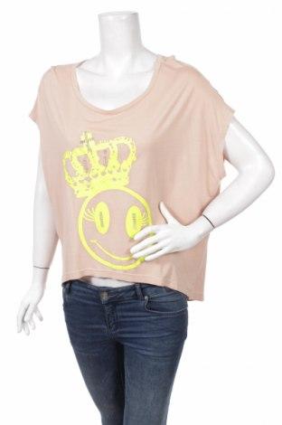 Дамска блуза Anel