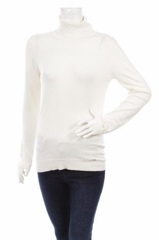 Bluză de femei Calvin Klein