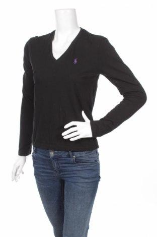 Bluză de femei Ralph Lauren