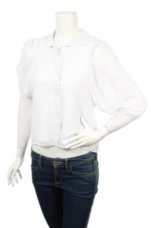Дамска риза Amy Byer