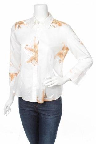 Дамска риза Eugen Klein