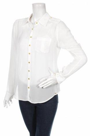 fd69d44860ec Γυναικείο πουκάμισο Guess - σε συμφέρουσα τιμή στο Remix -  102219569