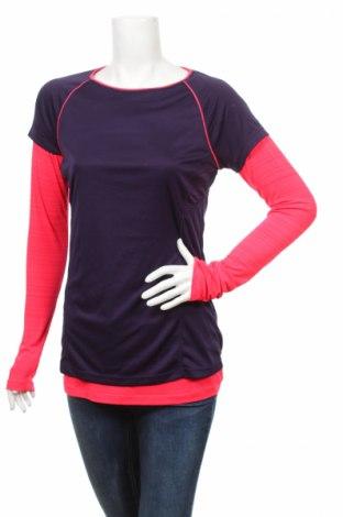 Bluză trening de femei Active By Tchibo