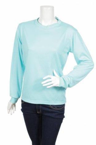 Дамска спортна блуза Nanok
