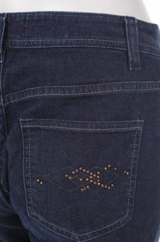 Dámske džínsy  Affinites by Armand Thiery