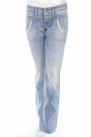 Dámske džínsy  Replay