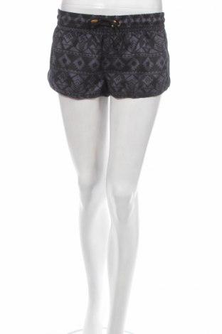 Дамски къс панталон Encoded