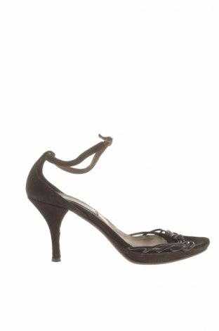 Дамски обувки Arise