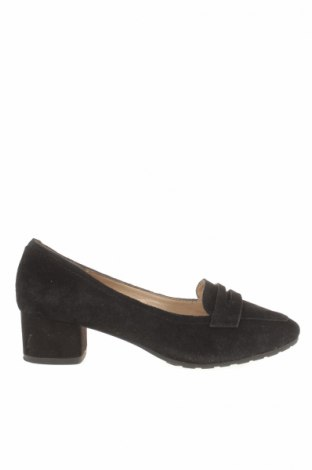 buty damskie footglove