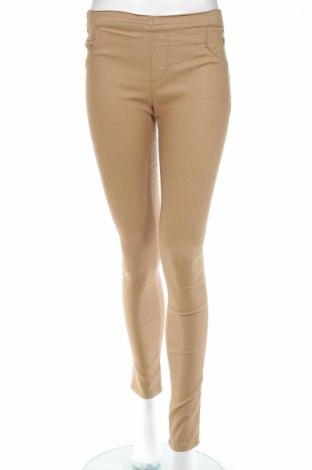 Дамски панталон Ambika