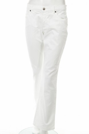 Dámske nohavice Ascari