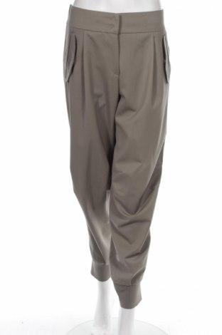 5d43bdb966e Γυναικείο παντελόνι Emporio Armani