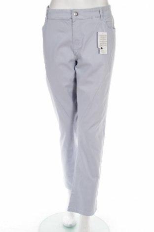 Damskie spodnie Giada
