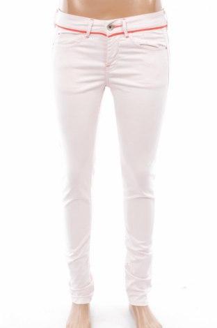 Pantaloni de femei Guess
