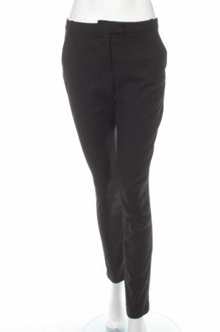 Damskie spodnie Lindex