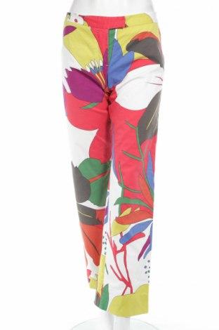 Pantaloni de femei Paul Smith