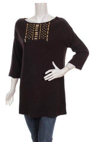 Дамски пуловер Adrienne Vittadini