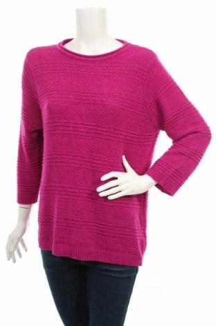 Дамски пуловер Allison Daley