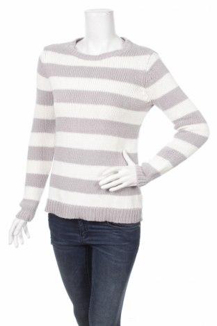 Дамски пуловер Garnet Hill