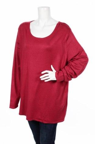 Дамски пуловер Giada