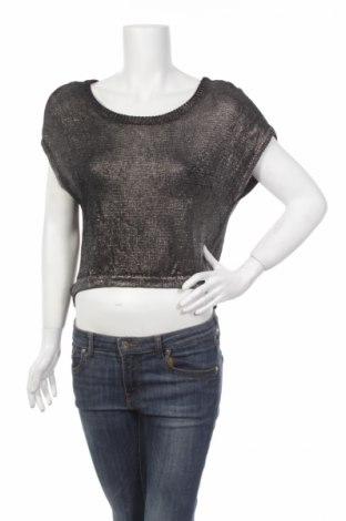 Дамски пуловер Jessica Simpson