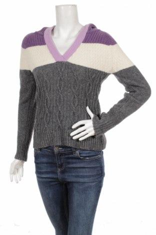 Дамски пуловер Think Pink