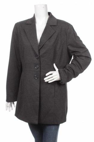 Дамско палто Jessica