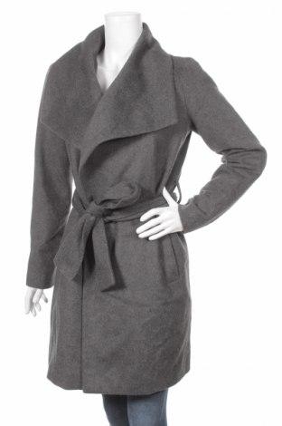 a9df9a8a1a82 Dámsky kabát Orsay - za výhodnú cenu na Remix -  102288626