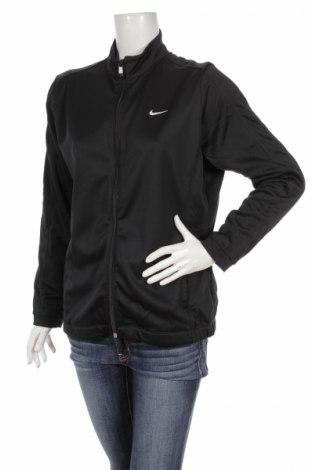 Damska bluza sportowa Nike Golf