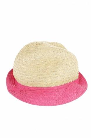 Παιδικό καπέλο C&A