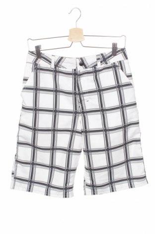 Детски къс панталон Tony Hawk
