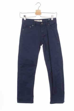 a45c53a4d4d Παιδικό παντελόνι Levi's - σε συμφέρουσα τιμή στο Remix - #102196836