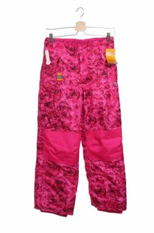 Детски панталон за зимни спортове Champion