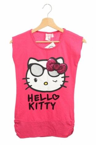 Podkoszulek dziecięcy Hello Kitty