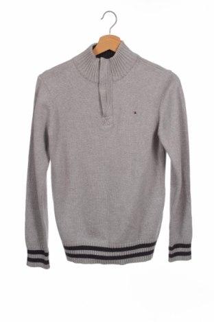e63941611e Detský sveter Tommy Hilfiger - za výhodnú cenu na Remix -  102287629