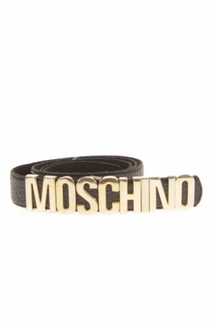 cf6a6c90d Opasok Moschino - za výhodnú cenu na Remix - #102307822